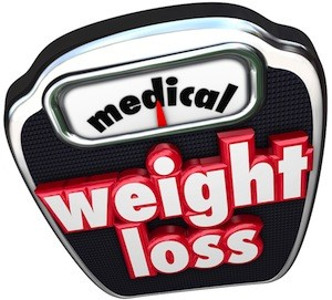 Fusion weight loss tablets side effects picture 5