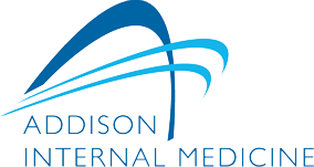 Addison Internal Medicine