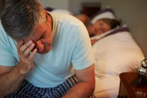 Sleep disorder care addison internal medicine