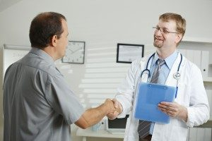 mens health exams addison internal medicine